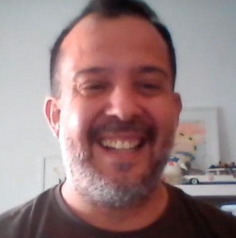 Freddy Salmerón img