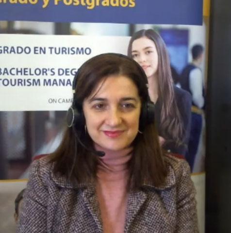 Ginesa Martínez img