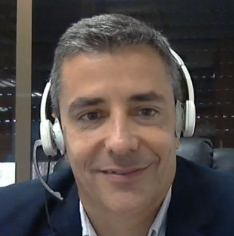 José María Cayuela img