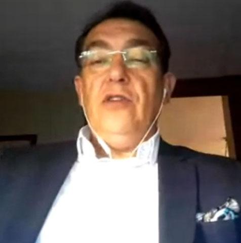 Santiago Parra img