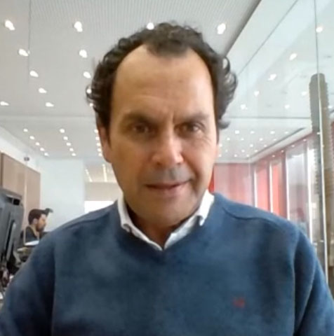 Antonio Candela img