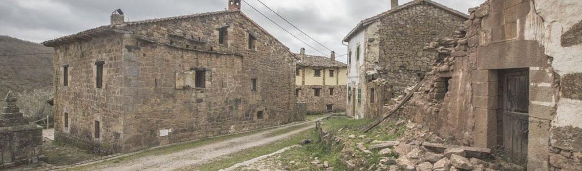 Despoblación rural img