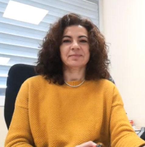 María Teresa Villaescusa img