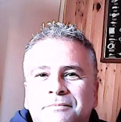 Antonio Casado img