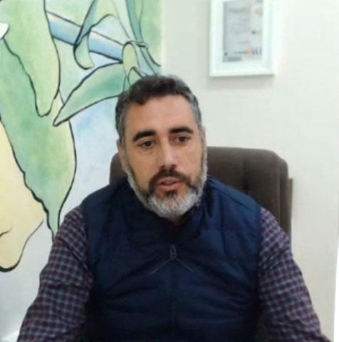 Pedro Palazón Ideagro img