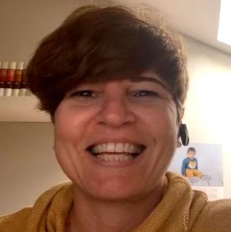 Vanesa López img